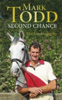 Image for Second Chance: The Autobiography from emkaSi