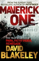 Image for Maverick One: The True Story of a Para, Pathfinder, Renegade from emkaSi