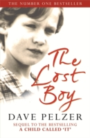 Image for The Lost Boy from emkaSi