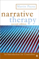 Image for Narrative Therapy from emkaSi