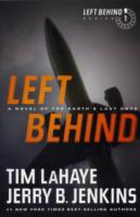 Image for Left Behind: A Novel of the Earth's Last Days from emkaSi