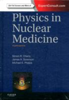Image for Physics in Nuclear Medicine from emkaSi