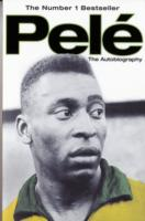 Image for Pele: The Autobiography from emkaSi