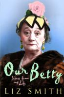 Image for Our Betty from emkaSi