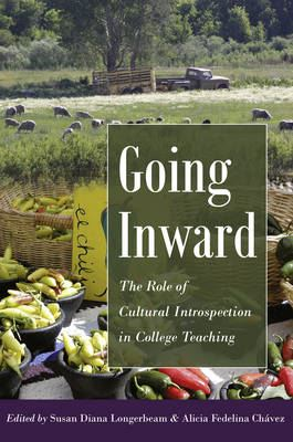Image for Going Inward: The Role of Cultural Introspection in College Teaching from emkaSi