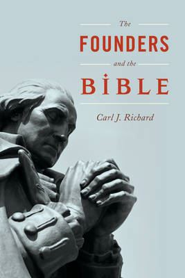 Image for The Founders and the Bible from emkaSi