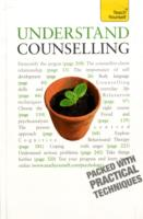 Image for Understand Counselling: Learn Counselling Skills For Any Situations from emkaSi