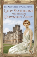 Image for Lady Catherine and the Real Downton Abbey from emkaSi