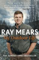 Image for My Outdoor Life: The Sunday Times Bestseller from emkaSi