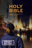 Image for The NIV Street Pastors Bible from emkaSi