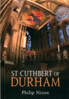 Image for St Cuthbert of Durham from emkaSi