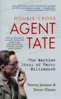 Image for Agent Tate: The Wartime Story of Harry Williamson from emkaSi