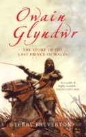 Image for Owain Glyndwr: The Story of the Last Prince of Wales from emkaSi