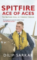 Image for Spitfire Ace of Aces: The Wartime Story of Johnnie Johnson from emkaSi