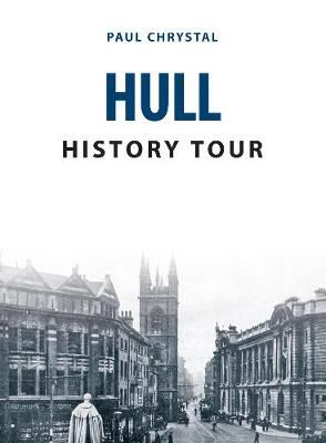 Image for Hull History Tour from emkaSi