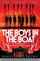 Image for The Boys in the Boat from emkaSi