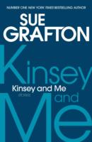 Image for Kinsey and Me: Stories from emkaSi