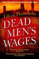 Image for Dead Men's Wages from emkaSi