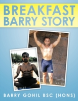 Image for The Breakfast Barry Story from emkaSi