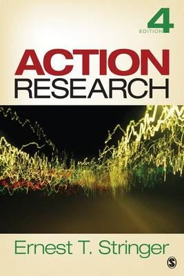 Image for Action Research from emkaSi