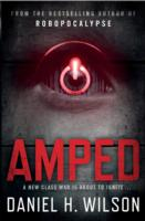 Image for Amped from emkaSi
