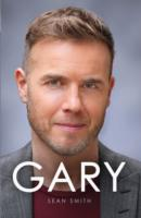 Image for Gary: The Definitive Biography of Gary Barlow from emkaSi