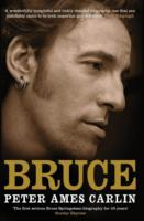 Image for Bruce from emkaSi