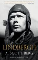 Image for Lindbergh from emkaSi