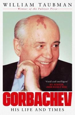 Image for Gorbachev - The Man and His Era from emkaSi