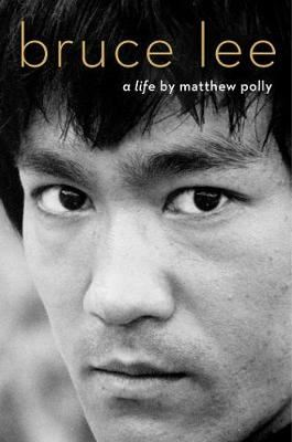 Image for Bruce Lee - A Life from emkaSi