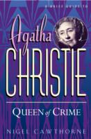 Image for A Brief Guide To Agatha Christie from emkaSi