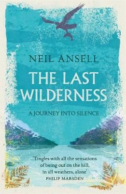 Image for The Last Wilderness - A Journey into Silence from emkaSi