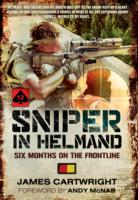 Image for Sniper in Helmand from emkaSi