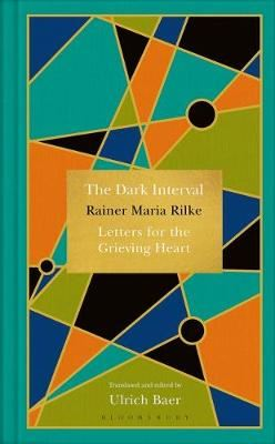 Image for The Dark Interval: Letters for the Grieving Heart from emkaSi