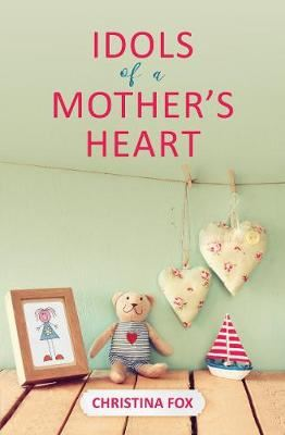 Image for Idols of a Mother's Heart from emkaSi