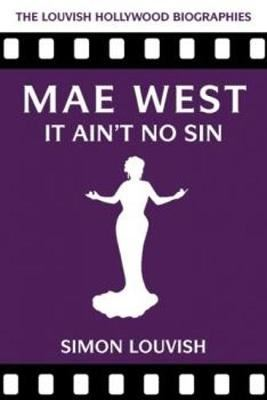 Image for Mae West - It Ain't No Sin from emkaSi