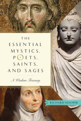 Image for Essential Mystics, Poets, Saints, and Sages: A Wisdom Treasury from emkaSi