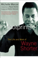 Image for Footprints: The Life and Work of Wayne Shorter from emkaSi