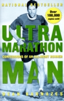 Image for Ultramarathon Man: Confessions of an All-Night Runner from emkaSi