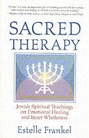 Image for Sacred Therapy from emkaSi