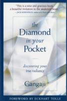 Image for Diamond in Your Pocket: Discovering Your True Radiance from emkaSi