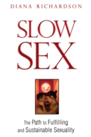 Image for Slow Sex: The Path to Fulfilling and Sustainable Sexuality from emkaSi