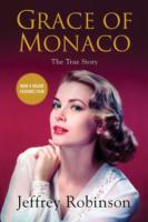 Image for Grace of Monaco from emkaSi