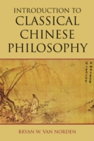 Image for Introduction to Classical Chinese Philosophy from emkaSi