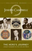 Image for The Hero's Journey: Joseph Campbell on His Life and Work from emkaSi