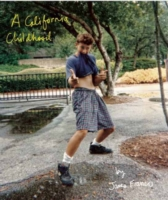 Image for California Childhood from emkaSi