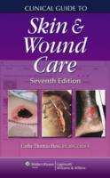 Image for Clinical Guide to Skin and Wound Care from emkaSi