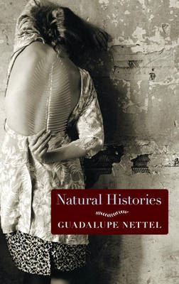 Image for Natural Histories: Stories from emkaSi