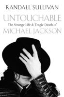 Image for Untouchable: The Strange Life and Tragic Death of Michael Jackson from emkaSi
