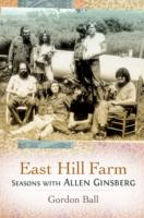 Image for East Hill Farm from emkaSi